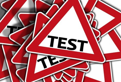 The Test Results Are In: Now What?