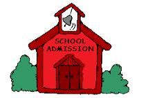SchoolAdmission