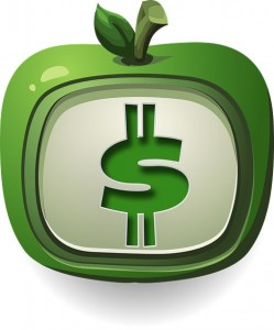 AppleDollar