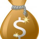 MoneyBag1