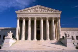 "U.S. Court of Appeals Issues a Key ""Ministerial Exception"" Ruling"